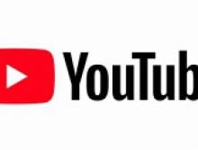 YouTubeに動画をアップしました