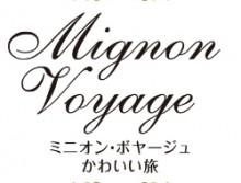 「潤いばうむ 岐阜大野町の米粉」がYouTubeで紹介されました!