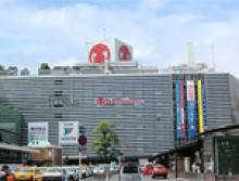 6月12日から「髙島屋 横浜店」にて『潤いばうむ』を販売します。